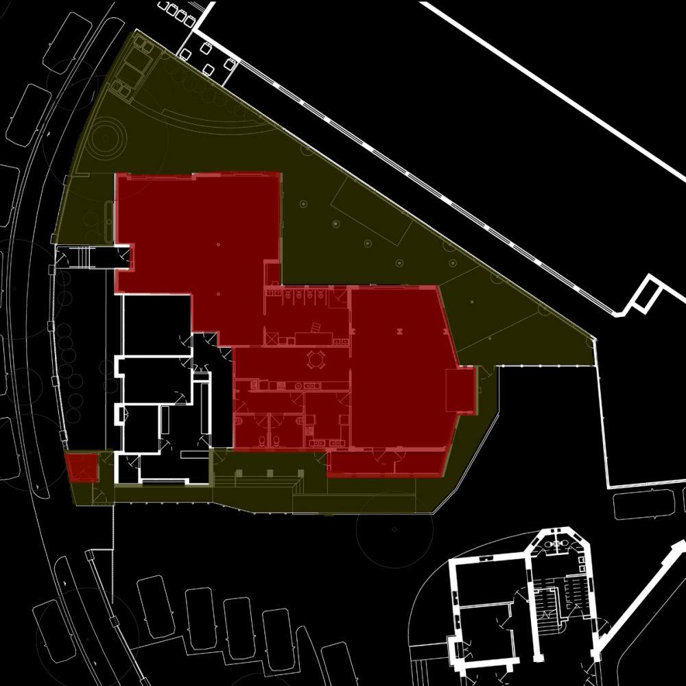 Opat Architects Child Care St Kilda