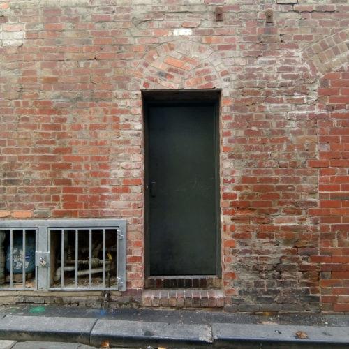 Opat Architects Shop Melbourne 1